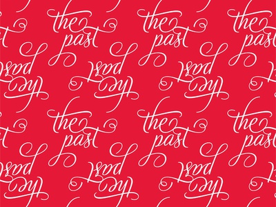 The Past Pattern