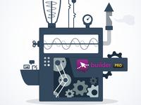 Machine Builder