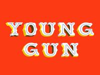 Young Gun