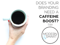 Modern & Smart Branding Advertisement