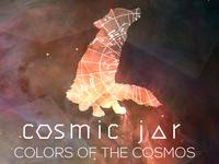 Cosmic Jar 3