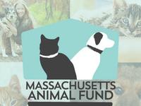 Massachusetts Animal Fund Annual Report Brochure