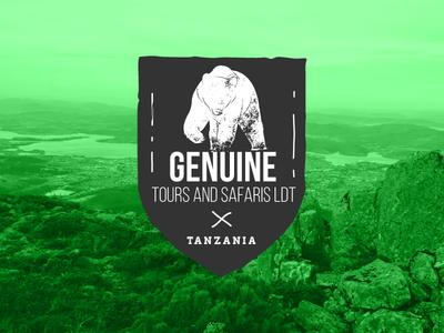 Genuine Tours and Safaris
