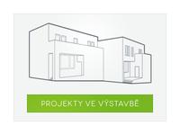 Jundrov Developing