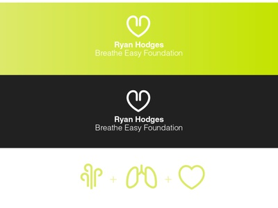 Ryan Hodges | Foundation