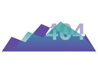 404 improved