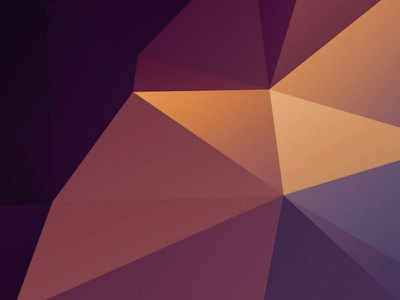 Low poly background triangles illustrator abstract shapes background polygon poly