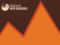 AWR stats landing page