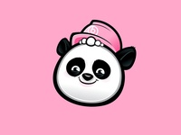 Mascot named Mr. Moon