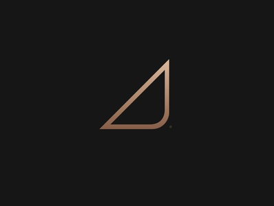 Rebranding (Escuadra)