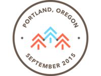 Overland No. 1: Portland