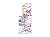 MissingNo. for Kanto Show