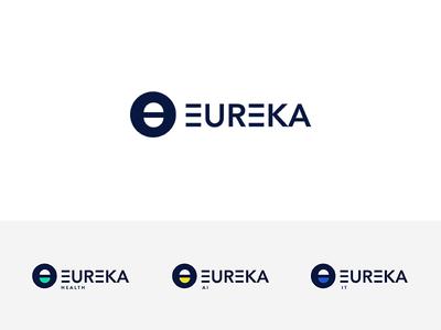 Eureka Ai platform