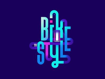 Bike To Style