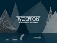 Weston Free Release