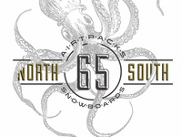 NorthSouth crop