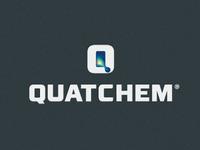 Quatchem logo