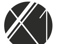 X1 Advisors Identity