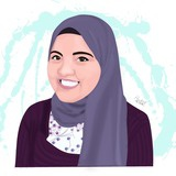 Eman Shafik
