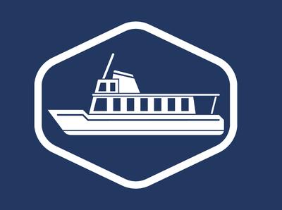Motor Launch Ship