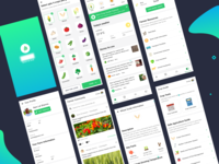 Farming App