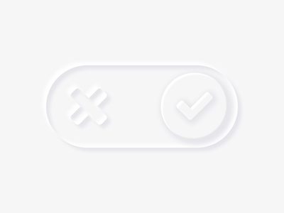 Neomorphic Toggle switch button neomorphism switch on off switch switch ui switch component trending ui new trending trends trend on off switch neomorphic toggle toggle button toggle switch toggle icon set neomorphic icon neomorphism neomorphic