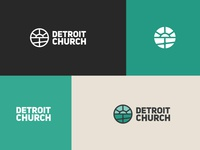 Detroit Church