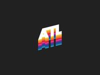ATL - Atlanta