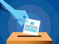UNDP Ecuador