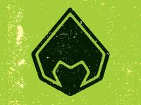 Untitled Logo Mark