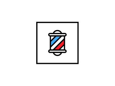 Mencare.club - logo