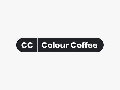 Colour Coffee - Brand