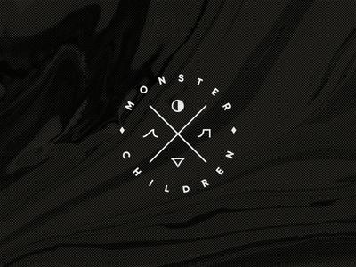 Monster Children - Fan Art