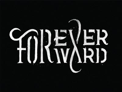 Forever Forward