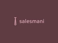 Salesmani