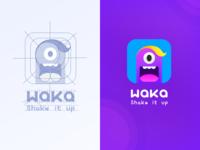 waka_logo