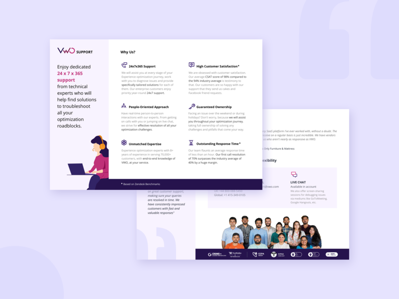 Support Document Design visual design template icon infographic banner layout design customer support ui brochure layout clean dribbble illustrator graphic art concept character graphic design design illustration