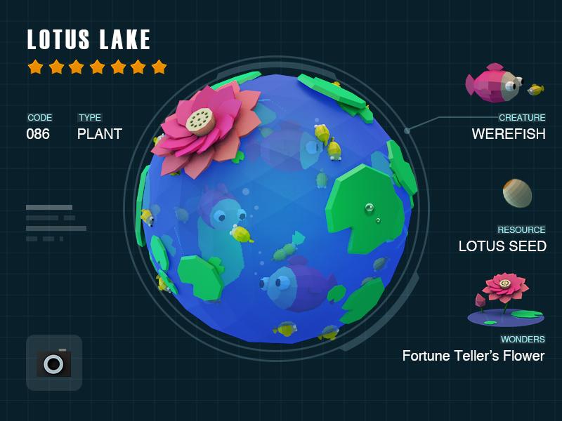 Lotus Lake walkr flower tellers lake lotus