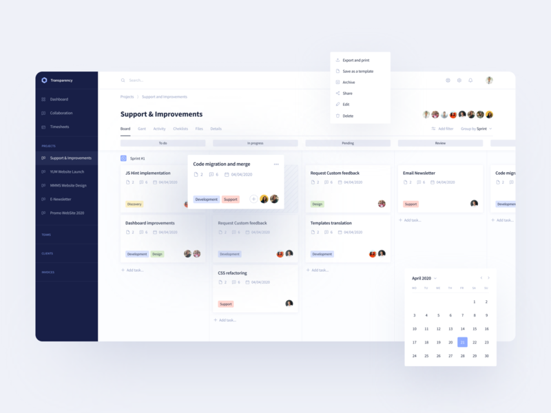Task Management Tool project board trello task manager agile todolist sprint drag and drop teamwork team calendar concept tasks board jira kanban dashboard tool management todo mentalstack