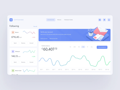 Cryptocurrency exchange platform 3d illustration isometric art user interface design bitcoin user interface analytics chart vector illustrations banner animation white theme dark theme ui crypto exchange product design dashboad cryptowallet coin blockchain cryptocurrency mentalstack