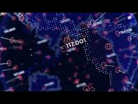 Cyberspace 3