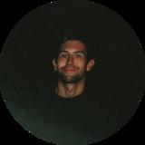 Jonathan Geissberger