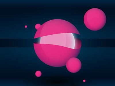 X-perience graphic design vector illustrator