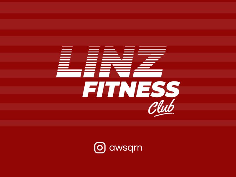 Linz Fitness Club