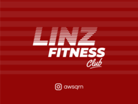 Linz Fitness Club