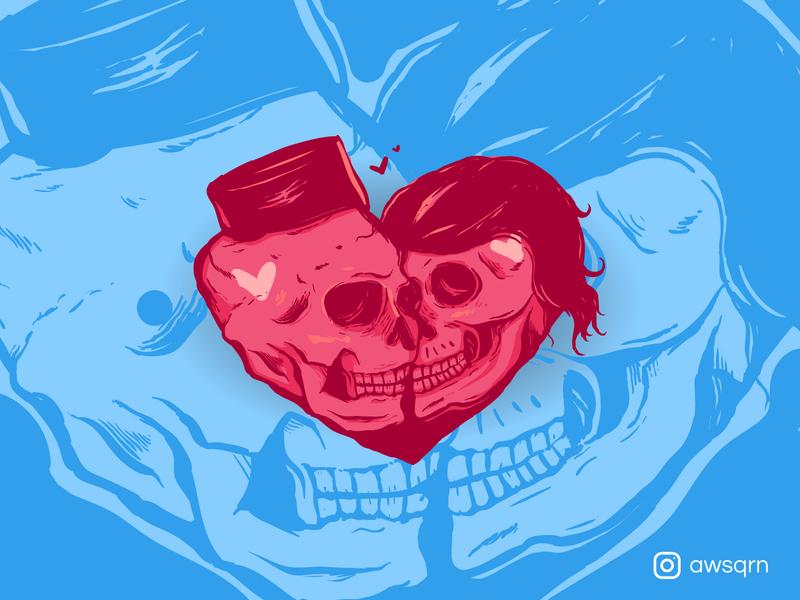Cinta Selamanya
