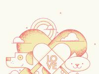 Cc loveprovidesahome fullsize