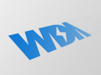WDMTG Logo