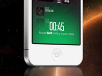 Starcraft 2 Freewin App