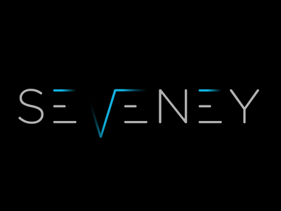 Logo - Seveney